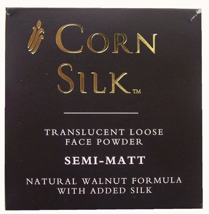 cornsilk-semi-matt-loose-powder-12g