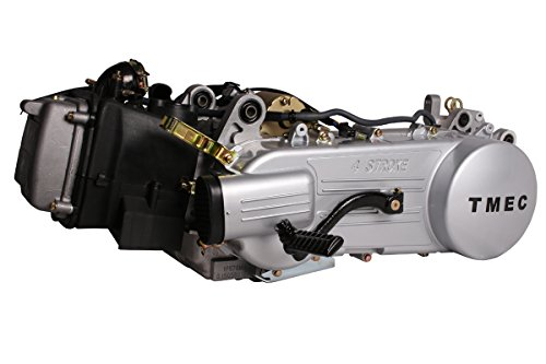 Engine Kit Parts additionally Gy6 Engine Wiring Diagram moreover Taotao 50 Ignition Wiring Diagram in addition 232112663871 additionally Watch. on 150cc gy6 motor wiring