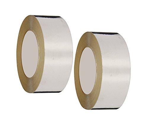 lot-of-2-nasua-aluminum-multi-purpose-foil-tape-186-x-503-yards-322-hvac