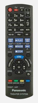 panasonic-home-theater-system-n2qayb000635-sc-btt362-remote-control