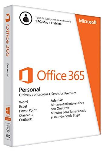 microsoft-office-365-personal-suites-de-programas