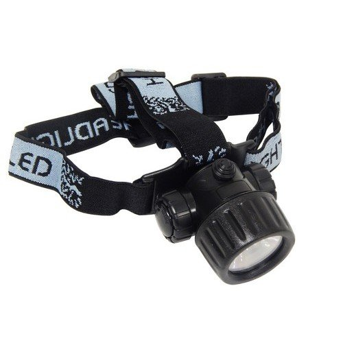 LED-Headlamp-Pkg-of-25