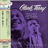 echange, troc Clark Terry - Clark Terry