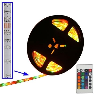 luces-de-tira-epoxi-impermeable-rgb-led-3528-smd-luz-de-la-cuerda-con-mando-a-distancia-60-led-m-lon