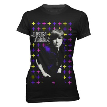 Justin Bieber Clothes on Justin Bieber T Shirts   Official Justin Bieber Shirts   Official