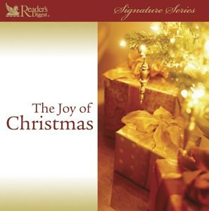 Ray Charles - Signature Series: Joy of Christmas - Zortam Music