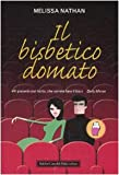 Il bisbetico domato (8860734800) by Melissa Nathan
