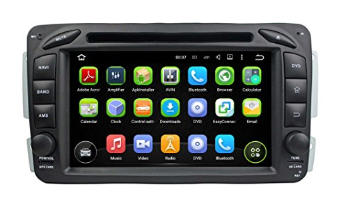 7-inch-android-511-lollipop-os-car-stereo-for-benz-w1632002-2005-w2092002-2005-w2032000-2004-w170-19