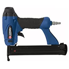 Campbell Hausfeld CHN10499A-Volt 2-in-1 Brad Nailer/Stapler