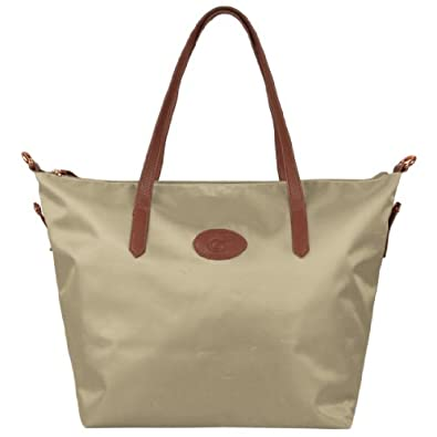 Image unavailable image not available for color sorry this for Designer beach bags and totes