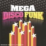 echange, troc Compilation, Positive Force - Mega Disco Funk 2004