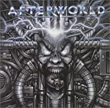 Darkside of Mind by Afterworld