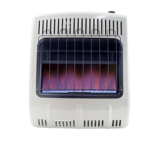 mr-heater-corporation-mr-heater-20000-btu-vent-free-blue-flame-natural-gas-heater-mhvfb20ngt