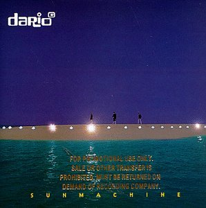 Dario G - Best Of The 90s - Cd3 - Zortam Music