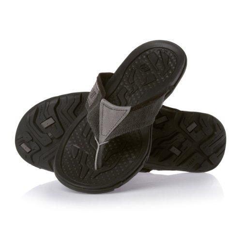 Cat Footwear  GINZA Flip-Flops Men