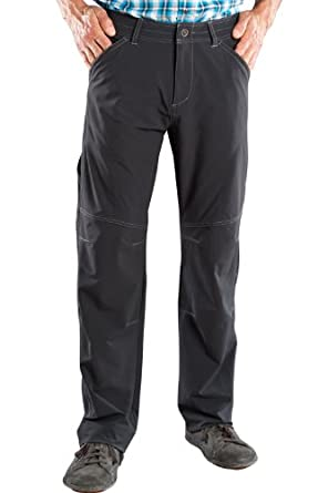 New KUHL Kuhldry Jeans  Men39s 34quot Inseam  REIcom