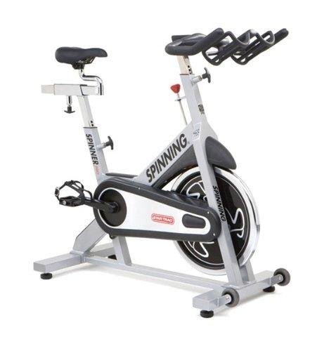 Spinner® Pro Bike