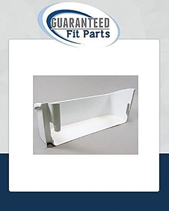 ap2115741 ps429724 replacement refrigerator. Black Bedroom Furniture Sets. Home Design Ideas