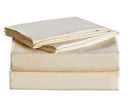 Affordable Baby Bedding Sets 4689 front