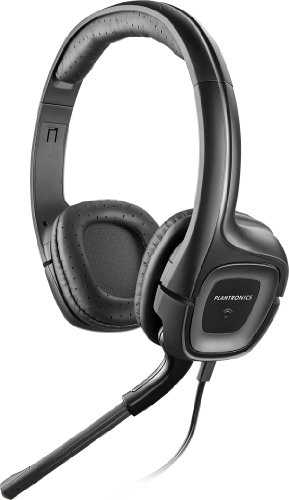 Plantronics-Multimedia-Headset-for-Music-Gaming-Voice-AUDIO-355