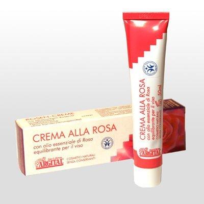 argital-rosencreme-50ml-crema-alla-rosa-harmonisierende-regenerierende-tages-nachtpflege-fur-jeden-h