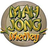 Mah Jong Medley [Download]