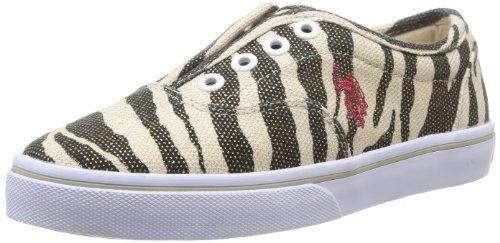 us-polo-assn-gall-zebra-cre-blk-baskets-mode-mixte-enfant-beige-cre-blk-36-eu