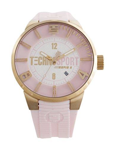 technosport-mujer-ts6-2000-2-reloj-de-arena-banda-de-silicona-acero-inoxidable-arena-bisel-y-esfera-