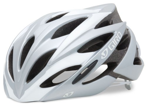 Giros-Savant-Road-Bike-Helmet