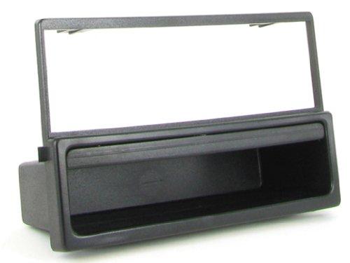 connects2-ct24mz02-marco-adaptador-mazda-mx5-2004-premacy-tribute-2004