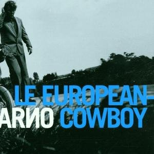 Cowboy Ringtones - Free by ZEDGE