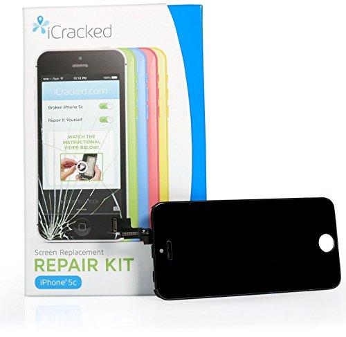 equipo-premium-de-repuesto-y-reparacion-de-pantalla-para-iphone-5c-movistar-vodafone-orange-y-yoigo-