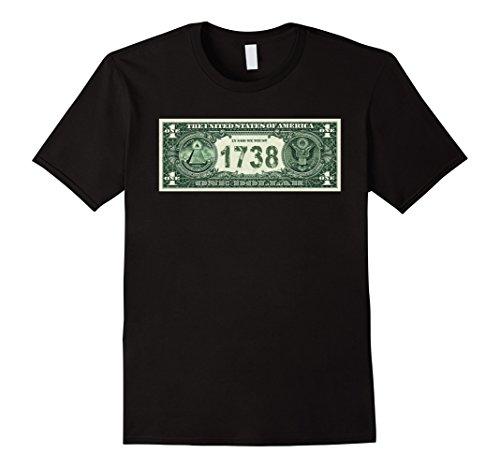 mens-1738-shirt-small-black