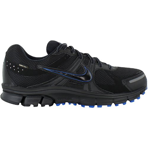 Nike Air Pegasus  Gore Tex Waterproof Trail Running Shoes