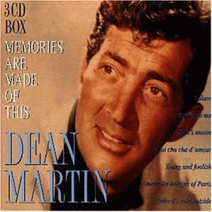 DEAN MARTIN - My Woman, My Woman, My Wife  For the Good Times - Zortam Music