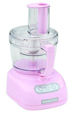 KitchenAid  12-Cup Food Processors