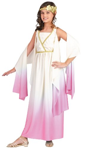 Athena-Goddess-Kids-Costume