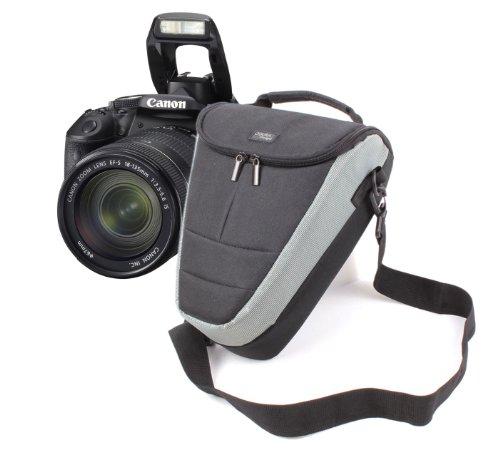 etui-resistant-a-leau-bandouliere-reglable-pour-appareils-photos-slr-canon-eos-rebel-t4i-sx30-et-pow