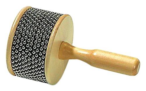 sonor-20604501-lcaf-catena-cabasa