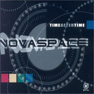 Novaspace - Time After Time - Zortam Music