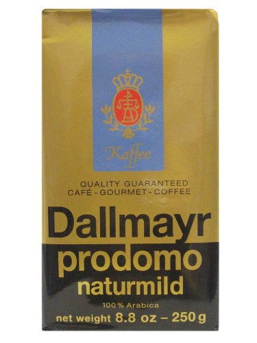dallmayr-ground-coffee-mild-natural-88-ounce-pack-of-4