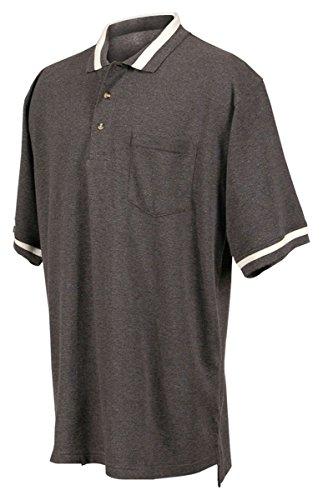 Sale Summer Clothes front-1072992