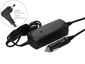 12V KFZ Auto Netzteil Ladegerät für Asus Eee PC 1005PR 1005PX 1005 1005P 1005PE 1101HGO 1005HR 1201N