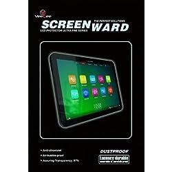 Galaxy Note 10.1 2014 Edition (SM-P601) Screen protector, Scratch Guard, Screenward Screen Protector Scratch Guard For Samsung Galaxy Note 10.1 2014 Edition (SM-P601)