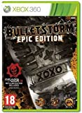 Bulletstorm - Epic Edition (Xbox 360)