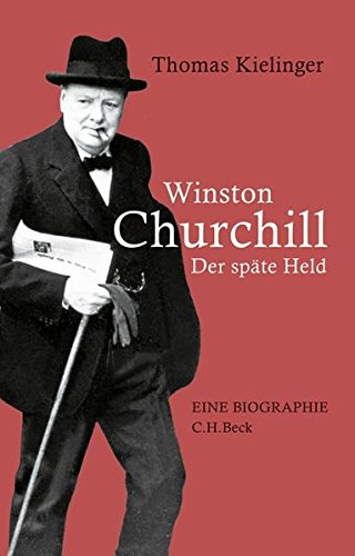 winston-churchill-der-spate-held