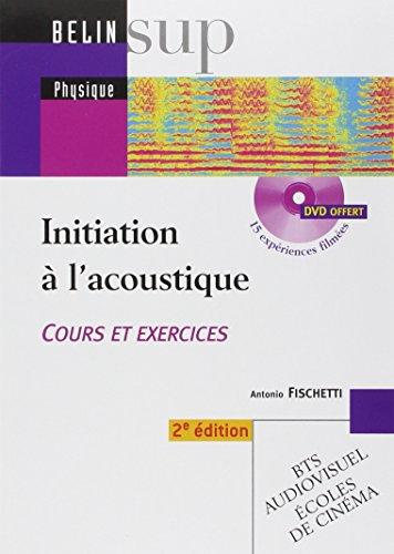 initiation-a-lacoustique-cours-et-exercices-1cederom