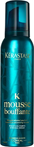 Kerastase Luxurious Volumising Mousse 150ml