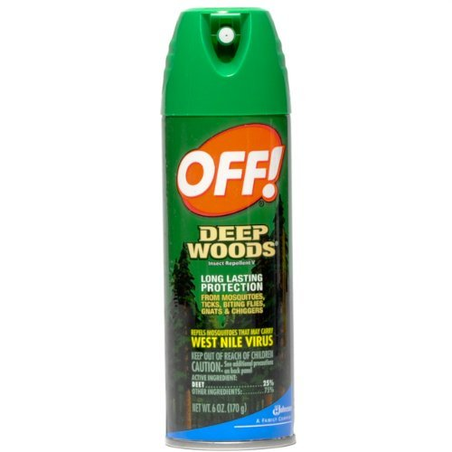 6oz-deep-wood-repellant