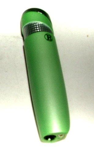 balmain-satin-electronic-gas-lighter